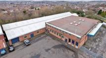 property for sale in Units 9 & 10 Bevan Industrial Estate,