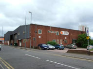 property for sale in Clement Street, Birmingham, B1 2SW
