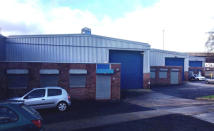 property to rent in Unit 4,