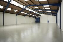 property to rent in The Washford Industrial Estate, Heming Road, Redditch, B98