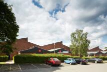 property to rent in Unit 44 Washford Industrial Estate, Heming Road, Redditch, B98 0DP