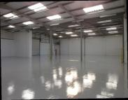 property to rent in Unit 33 Buckingham Road, Weston Industrial Estate,