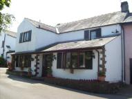 3 bed Village House in Marsh Cottage...