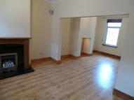 Terraced house for sale in Stafford Street...