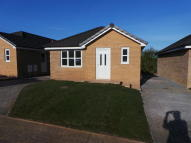 36 Crompton Drive Detached Bungalow for sale