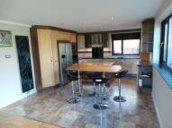 4 bedroom Detached home in Woodland Road, Ulverston...