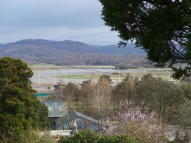 2 bedroom semi detached property for sale in Sun Break Greenodd...