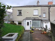 2 bedroom semi detached property for sale in Sun Break  Greenodd...