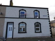 End of Terrace property for sale in 1 Wakefield Street...