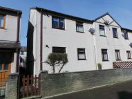 Apartment to rent in Broughton Road...