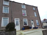 3 bed Terraced property for sale in Chapel Street...