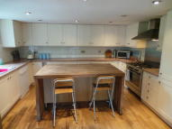 4 bedroom semi detached property in 1 Levensford HouseMain...