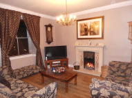 4 bed Town House in BUTTON HOUSE, DALTONGATE...