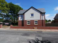 Detached property in New Build 19 Croslands...