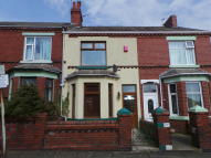 3 bed Terraced house in James Watt Terrace...