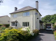 Detached house for sale in 34 Woodland Road...