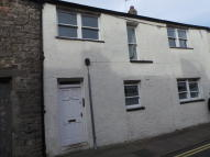 Apartment in MARKET STREET, Ulverston...