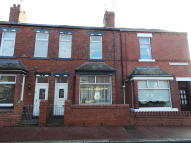 KENDAL STREET Terraced house to rent