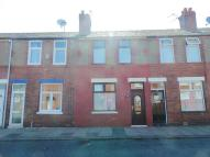 2 bed Terraced property to rent in Brook Street