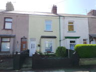 3 bedroom Terraced property in 148 North Lonsdale Road...