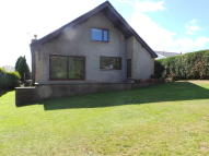 4 bedroom Detached house for sale in 20 Woodland Road...