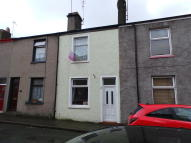 Terraced home for sale in 2 Cox Street, Ulverston