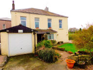 Link Detached House for sale in Springfield Cottage...