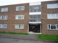 1 bed Flat in Mitton Court...