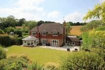 4 bedroom Detached house in Summer Cottage...