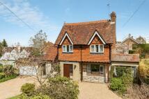 3 bedroom Detached home for sale in Garden Cottage...