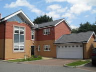 5 bedroom home to rent in The Copse, Formby...
