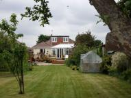 3 bedroom Detached house for sale in Southport Road...