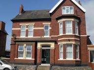 Studio apartment in Scarisbrick New Road...