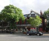 1 bed Flat in Liverpool Road, Birkdale...