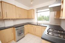 2 bedroom Apartment in Haslers Court...