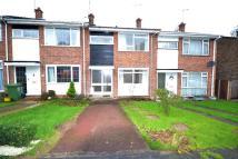3 bed Terraced house in Hatfield Drive...