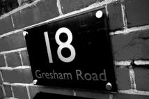 property to rent in Office Centre, Gresham Road, Brentwood