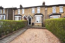 Ongar Road Terraced property to rent