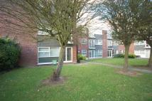 2 bed Apartment in Hutton Road, Shenfield...