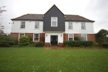 4 bed Detached home in Wenlocks Lane, Blackmore...