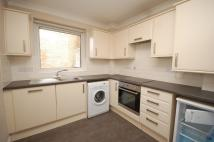 Ground Flat to rent in Haslers Court...