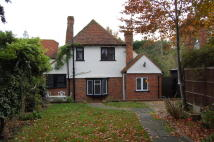 2 bed Detached property in High Street, Stock, CM4