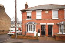 property to rent in Gresham Road,