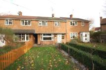 3 bedroom Terraced home to rent in Boundary Drive, Hutton...