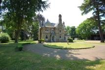 7 bedroom Detached home to rent in Broxhill Road...