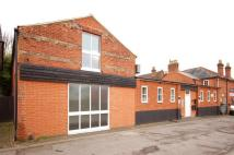 property to rent in Serviced Offices, Gresham Road, Brentwood - Office 8