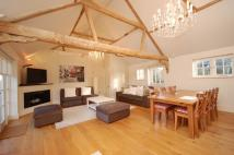 Bungalow to rent in Thorndon Park, Brentwood...