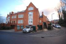 Town House to rent in Rhapsody Crescent...