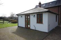 Detached Bungalow to rent in Green Lane...