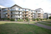 Apartment in Rollason Way, Brentwood...